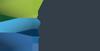 SVC Logo